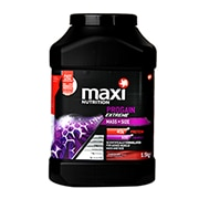 MaxiNutrition Progain Extreme Powder Chocolate 1.5kg