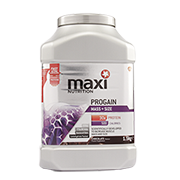 MaxiNutrition Progain Powder Chocolate