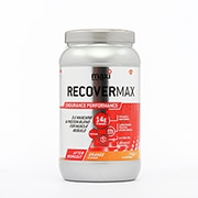 MaxiNutrition Recovermax Orange