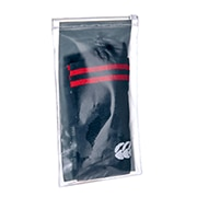 Canterbury Sport Compression Sock