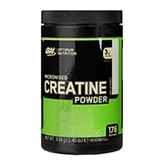 Optimum Nutrition Creatine 634g Powder