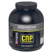 CNP ProPeptide™ Powder Wild Strawberry