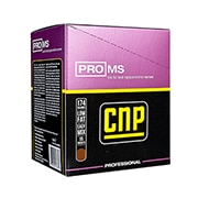 CNP PRO MS Swiss Chocolate Sachets