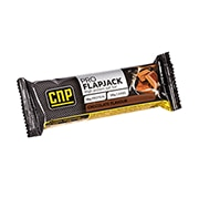 CNP Pro Flapjack High Protein Chocolate