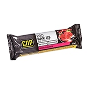 CNP ProBar XS Berry