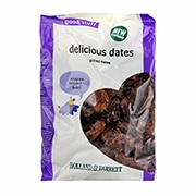 Holland & Barrett Delicious Dates