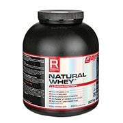 Reflex Natural Whey Powder Chocolate 2.27kg