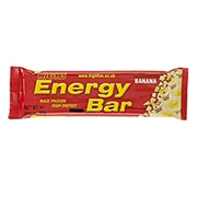 High5 Energy Bar Banana