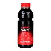 Cherry Active Ltd Concentrate 473ml