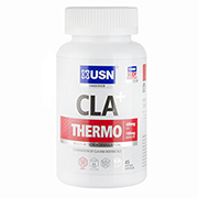 USN CLA Thermo 45 Capsules