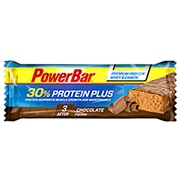 Powerbar Protein Plus Bar Chocolate 55g