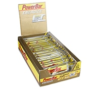 Powerbar Performance Energy Bar Banana 25 x 60g