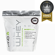 PhD Diet Whey Powder Belgian Chocolate 50g