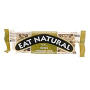 Eat Natural Dates Walnuts & Pumpkin Seeds