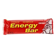 High5 Energy Bar Coconut 60g