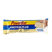 Powerbar ProteinPlus Low Carb Bar Vanilla 35g