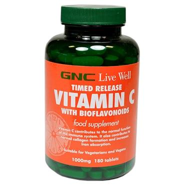 Gnc viagra