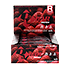 Reflex R-Bar Protein White Chocolate Raspberry Ripple