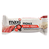 Maximuscle Promax Meal Bar Blueberry Smoothie