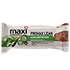 Maximuscle Promax Diet Chocolate Mint Bar