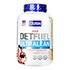 USN Diet Fuel Powder Vanilla Cream