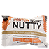 The Protein Works Nutty Crunchy Peanut Explosion