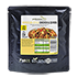 Performance Meals Moroccan Chicken