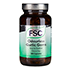 FSC Garlic Gems Odourless One-A-Day Capsules