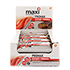 Maximuscle Promax Meal Bar Chocolate