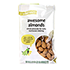Holland & Barrett Awesome Almonds
