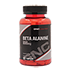 XMP Beta Alanine Tablets 800mg