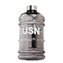 USN 2.2L Water Jug Black