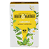 Heath & Heather Camomile Herbal Infusions