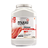 Maxinutrition Promax Powder Vanilla