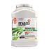 MaxiNutrition Promax Lean Powder Vanilla