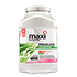 MaxiNutrition Promax Lean Powder Strawberry
