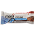 Maximuscle Cyclone Dark Chocolate Bar