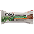 Maximuscle Promax Diet Chocolate Orange Bar