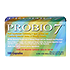 Forever Young Probio 7 Capsules
