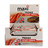 Maximuscle Promax Meal Bar Chocolate Orange