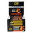 CNP Pro Flapjack Chocolate Orange
