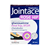 Vitabiotics Jointace MSM & Rosehip Tablets