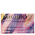 Forever Young Probio 7 Advanced Formula Capsules