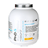PhD Synergy ISO-7 Powder Banana