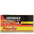 Powerbar Isomax Sachet Blood Orange