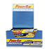 Powerbar ProteinPlus Low Carb Bar Vanilla
