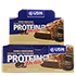 USN Protein Delite Cookies and Cream Bar