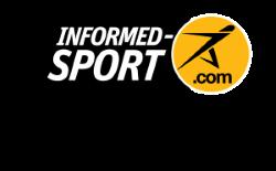 Informed Sports