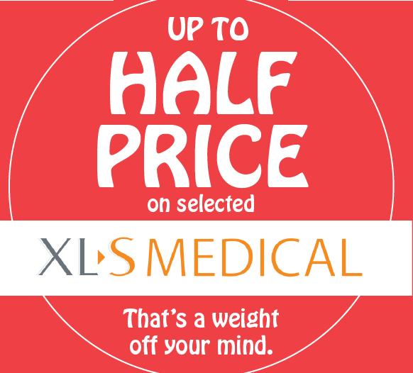 XLS Offer