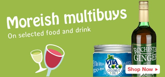 Food & Drink Multibuys